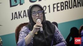 Komisi IX DPR Klaim Dorong Pengembangan Vaksin Merah Putih