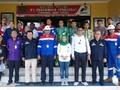 Bersama DPR, BPH Migas Kunjungi Kilang Minyak TPPI di Tuban