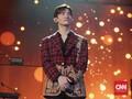 Agensi Sebut Changmin TVXQ Bakal Menikah 25 Oktober