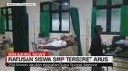 VIDEO: Ratusan Siswa Terseret Arus, 5 Tewas 5 Belum Ditemukan