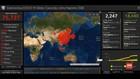VIDEO: Korban Tewas Terinfeksi Covid-19 2.247 orang