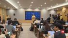 VIDEO: 1 Warga Korea Selatan Tewas Terjangkit Virus Corona
