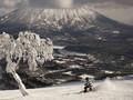 6 Hal yang Bisa Dilakukan di Jepang saat Musim Salju