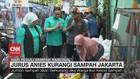VIDEO: Jurus Anies Kurangi Sampah Jakarta