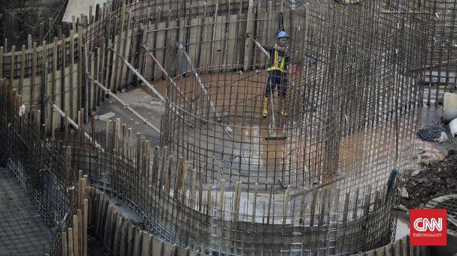 Kementerian Agama meminta agar tetap diizinkan membangun gedung baru meski sudah dimoratorium Kemenkeu karena banyak KUA yang rusak.