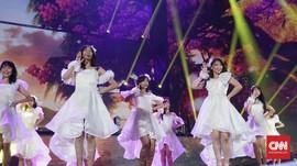 JKT48 Ingin Pangkas Member, Penggemar Cemas