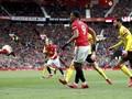 Liga Inggris Berpeluang Digelar Tanpa Penonton karena Corona