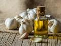 Cara Indonesia Hadapi Corona: Bawang Putih dan Obat dari NTT
