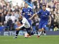 UEFA Peringatkan Liga Inggris untuk Tidak Hentikan Kompetisi