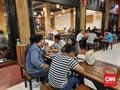 Antisipasi Corona, Aceh Minta Warung Kopi Tutup Sementara