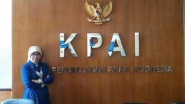 Sitty KPAI Ajukan Kasasi ke MA Lawan Jokowi soal Pemecatan