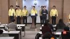 VIDEO: 7 Orang Tewas Terjangkit Covid-19 di Korea Selatan