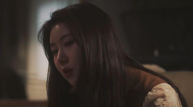 Tahun ini, Korean Music Awards mengumumkan pemenang secara daring karena penyebaran virus corona tak memungkinkan penyelenggaraan acara.