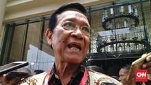 Sultan Mengaku Sulit Cari Lahan Pengganti Korban Proyek Tol