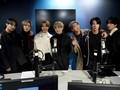 Kronologi Kisruh Komentar Rasisme DJ Bayern 3 ke BTS