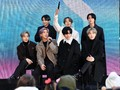 BTS Jadi Grup Musik Favorit di Kids Choice Awards 2020