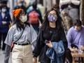 Virus Corona Muncul di Hong Kong Setelah 23 Hari Tanpa Kasus