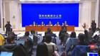 VIDEO: Tiongkok Uji Klinis Remdesivir Atasi Virus Corona