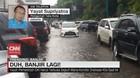 VIDEO: Duh, Banjir Lagi!