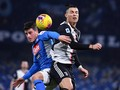Cannavaro Ragu Sepak Bola Eropa Dimulai Sebelum Akhir Mei