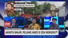 VIDEO: Melihat Peluang Anies di 2024 (1/3)