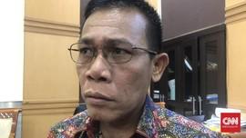 Politikus PDIP: Penangkapan Aktivis Juga Terjadi di Era SBY