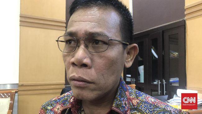 Masinton Pasaribu menyebut penangkapan dan penahanan sejumlah aktivis juga pernah terjadi di era pemerintah Susilo Bambang Yudhoyono (SBY).