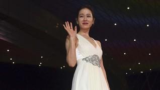 Rahasia Perawatan Kulit Son Ye-jin 'Crash Landing on You'