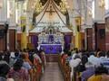 Makna Rabu Abu, Permulaan Masa Tobat Umat Katolik