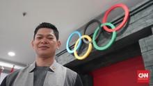 Raja Sapta: Ada 7 Masalah Sanksi WADA untuk LADI
