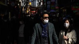 Jepang hingga Saudi Gratiskan Vaksin Corona Bagi Warga