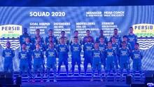 Liga 1 2020 Dibatalkan, Persib Menjerit Rugi