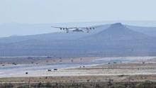 Maskapai Virgin Atlantic Ajukan Pailit karena Corona