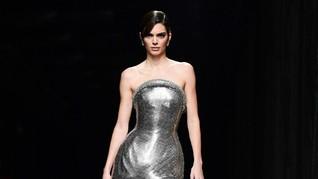 Kendall Jenner: Saya Pecandu Ganja