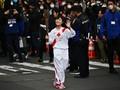 Perang Dunia yang Bisa Batalkan Olimpiade