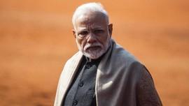 PM India Berduka atas Kecelakaan Air India Express