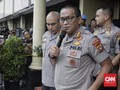 Pegawai Starbucks Intip Payudara Kenal dan Suka pada Korban