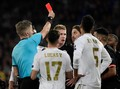 Man City vs Madrid: Rekor Buruk El Real Tanpa Ramos