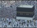 VIDEO: Saudi Setop Izin Umrah Gara-gara Virus Corona