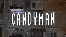 Candyman Dijadwalkan Rilis Agustus 2021