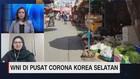 VIDEO: WNI di Pusat Corona Korea Selatan