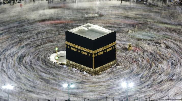 Masjid Haram & Nabawi Dibuka Lagi, Tahun ini Bisa Haji?
