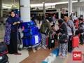 Pemerintah Lobi Arab Izinkan Jemaah yang Terlanjur Berangkat