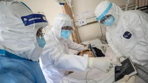 Isolasi Pasien Negatif dan Wafat, RS di Semarang Dipolisikan