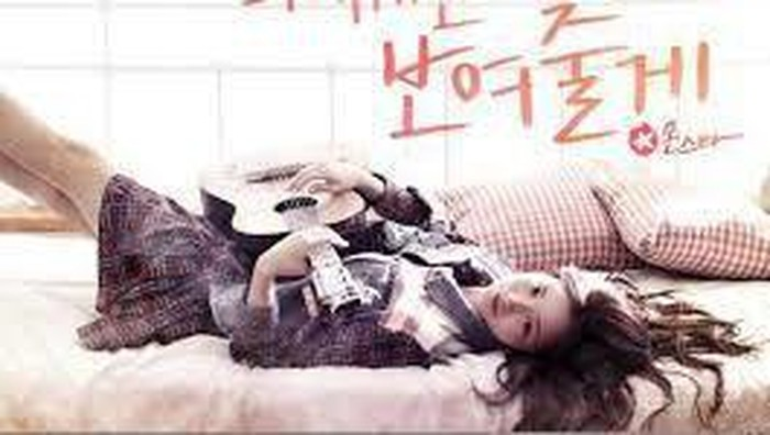 Drama Korea Bertema Musik (Bagian 2)