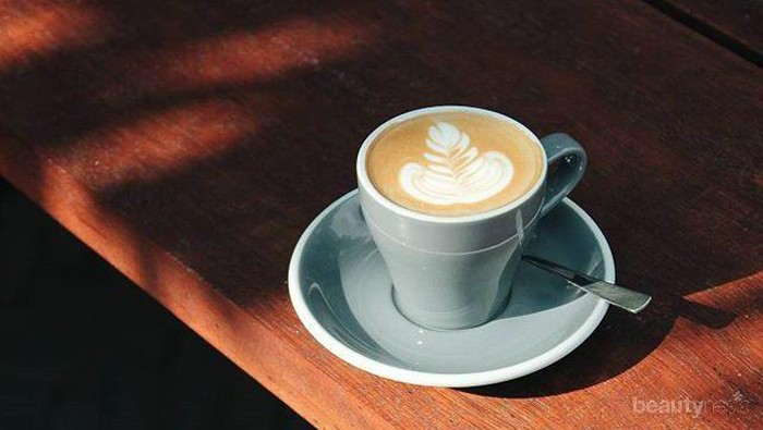 5 Rekomendasi Kafe di Surabaya untuk Pecinta Kopi