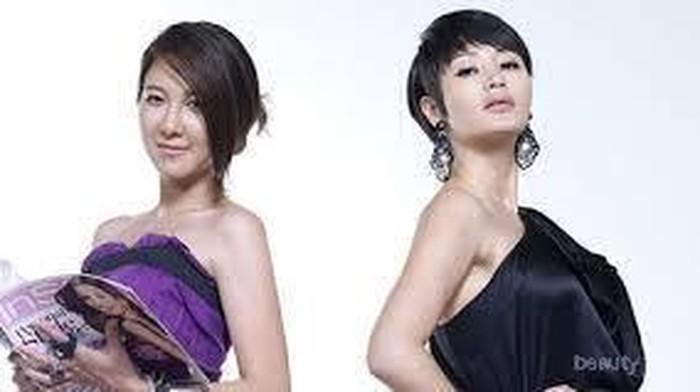 Drama Korea Bertema Fashion yang Menarik