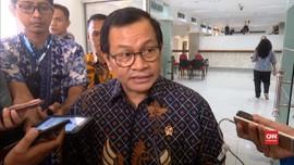 VIDEO: Istana Bantah Presiden Jokowi Beli Pesawat Baru