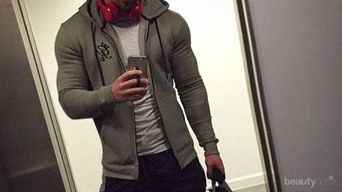 [FORUM] Kalian paling ilfeel kalau liat cowok pake baju apa sih?