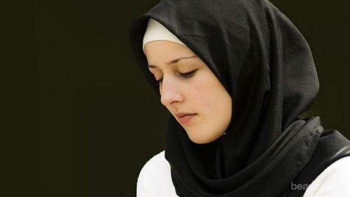 Tips Menjaga Kesehatan Rambut untuk Wanita Berjilbab (Part 1)
